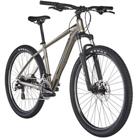 "ORBEA MX 50 27,5"", grey/black"